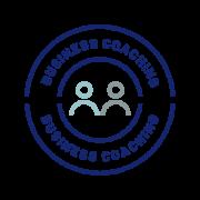 Sabine Schlieter – Business Coach und Trainer in München