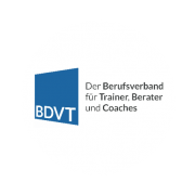 Sabine Schlieter – Mitglied im BDVT, Business Coach und Trainer in München